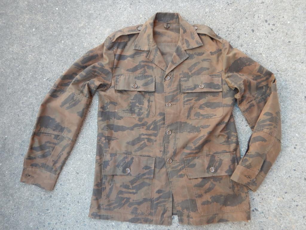South African Railway Police (SARP) Uniform Dscn9841