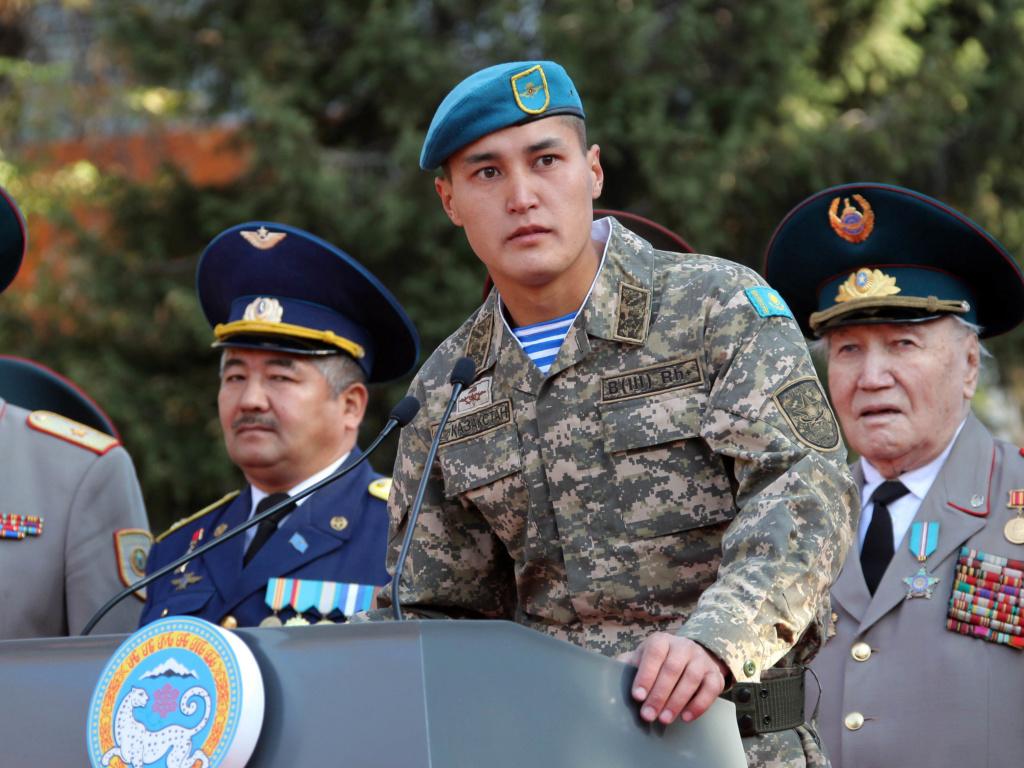 Kazakhstan digital camo E4bcfd10