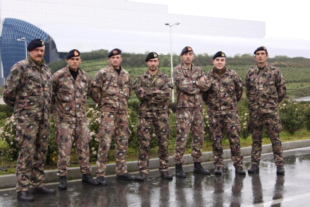 Italian Navy camo Gruppo11