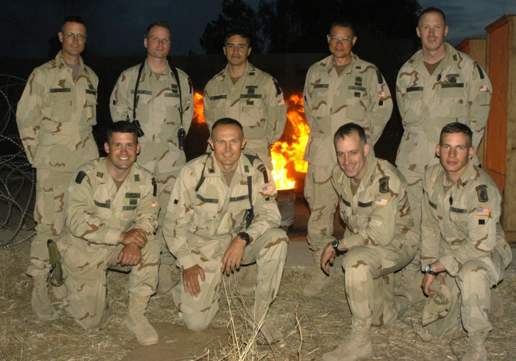 DCUs and BDUs  - Page 3 Iraq-f10