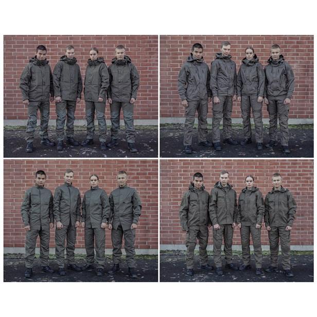 New universal uniforms Ncu_fo10