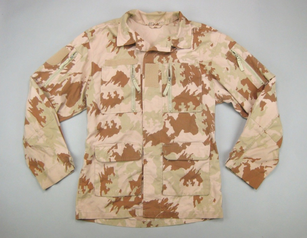 LITHUANIAN DESERT CAMOUFLAGES - Page 2 S-l16018