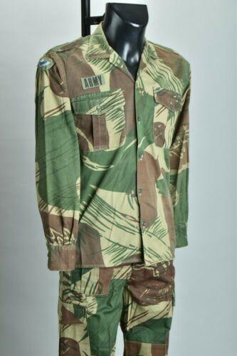 Tailored Camo Bush Jacket - Page 3 S-l50014