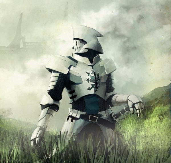 Le preux chevalier arrive ! Logan10