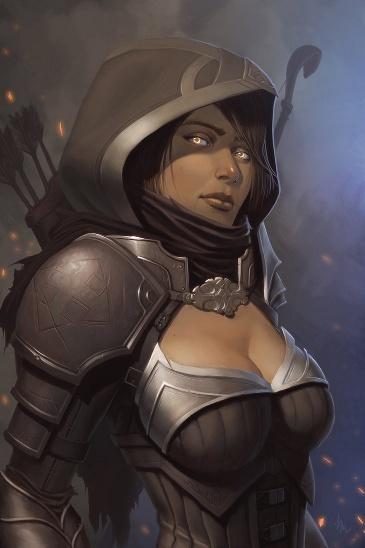 Le preux chevalier arrive ! Lyndse10