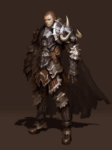 Le preux chevalier arrive ! Oswald10