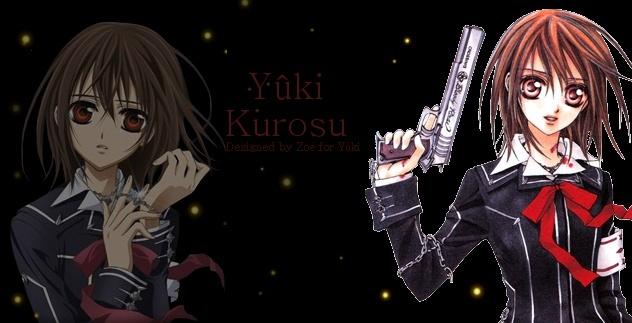 .:L'atelier de Cristalline:. Yuki10