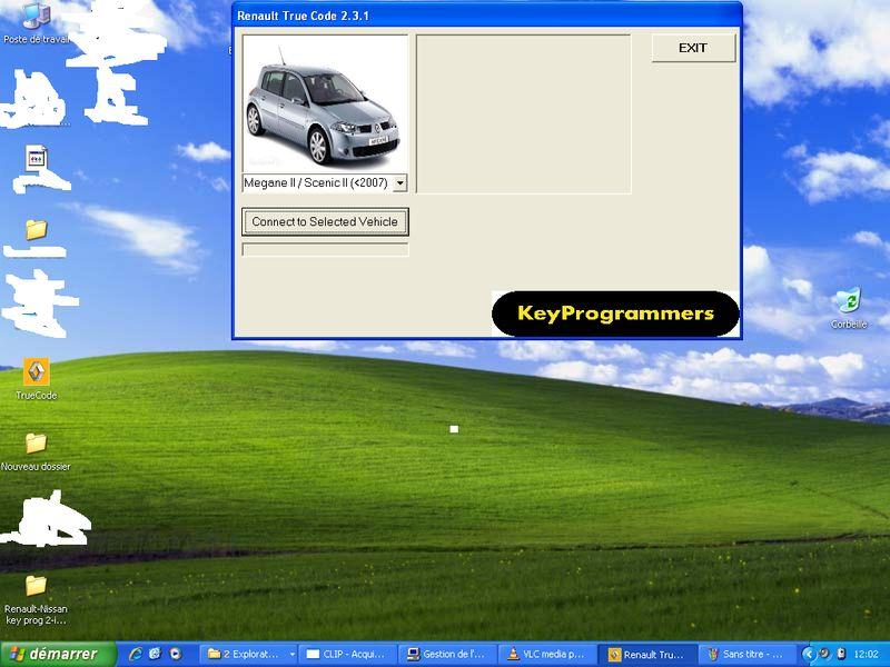 clip v113 reprog clé - Page 3 Sans_t11