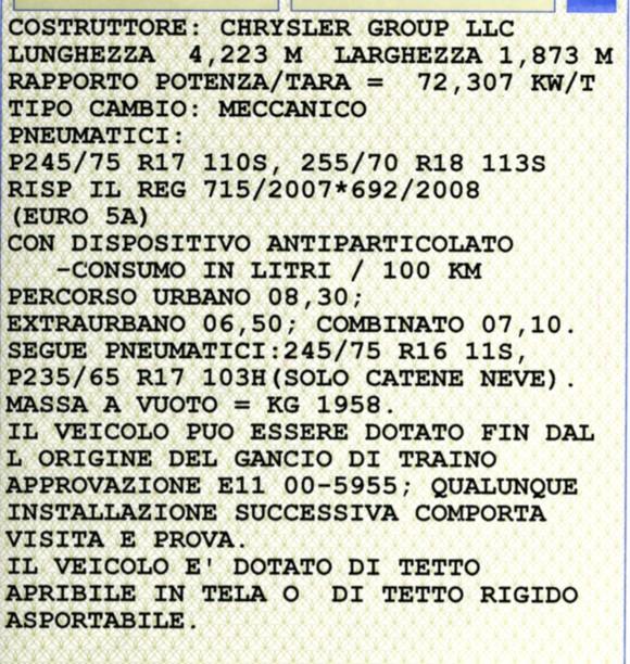 Cambio gomme consigli 2013-017