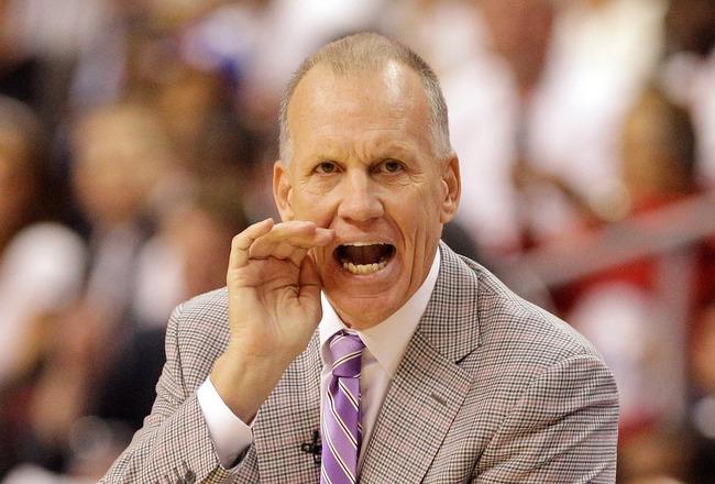 Philadelphia 76ers  11318515