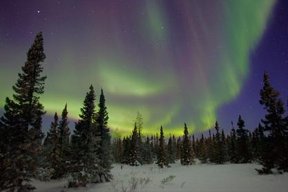 Aurora Peak 2aa10