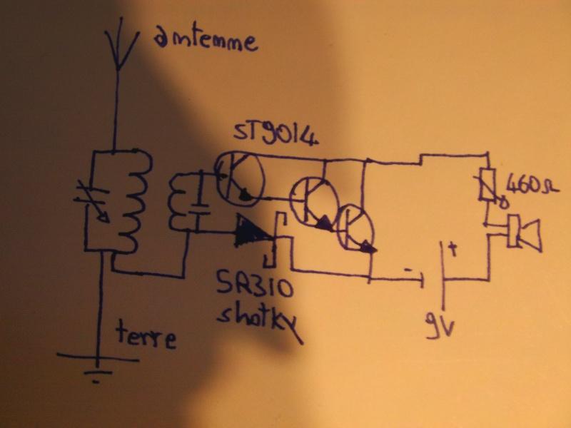 Projet faire une radio avec des composants de recupération Imag0910