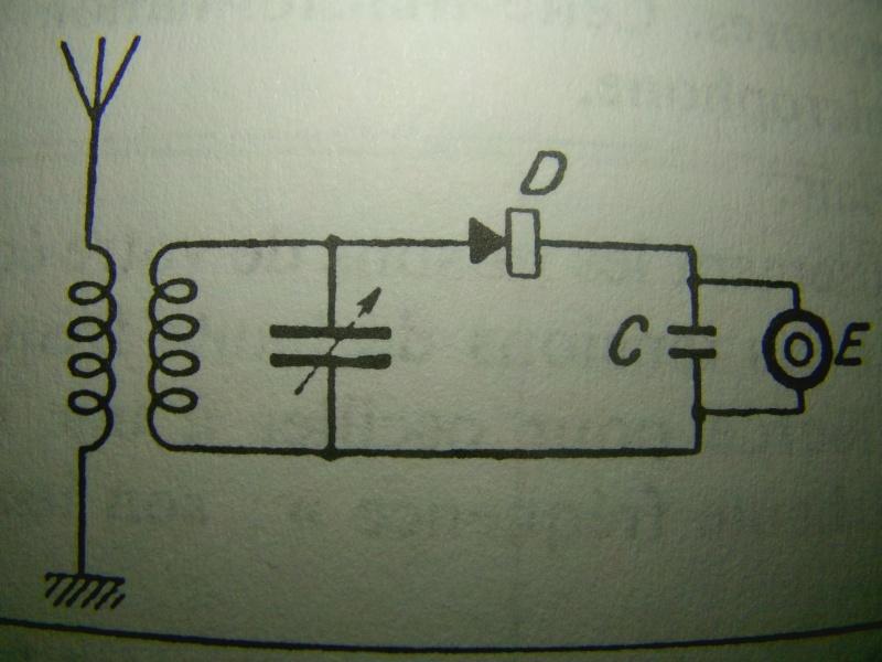 Projet faire une radio avec des composants de recupération Imag0911