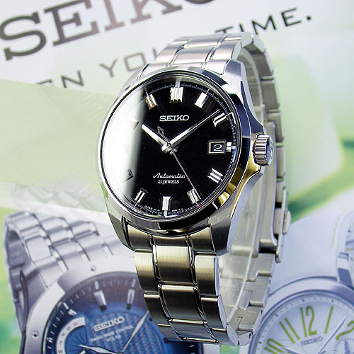 Aide pour l'achat d'une montre automatique, budget serré ! Sarb10