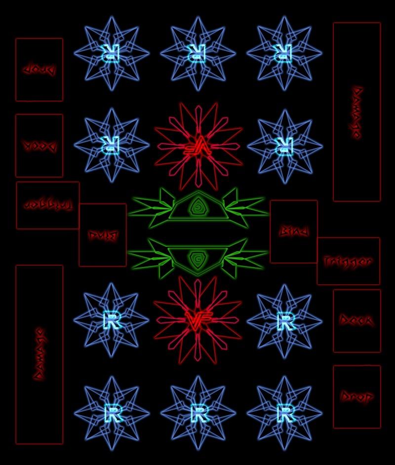 Playmat Image Cffina10