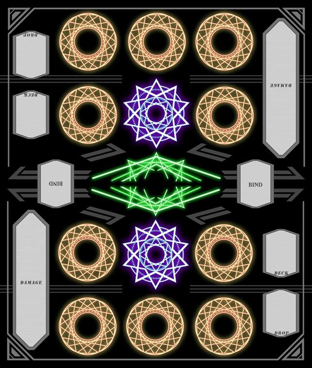 Playmat Image Mat2_f10