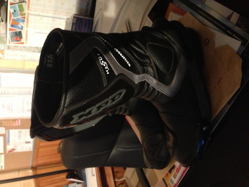[VENDU] Bottes XPD H2OUT taille 43 Img_1510
