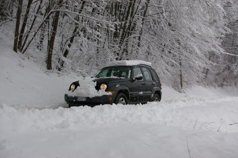 ecco la mia umile jeeppetta Imgp9914