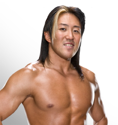YOSHI Going to push himself  Yoshi-10