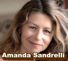 AMANDA SANDRELLI 02_san10