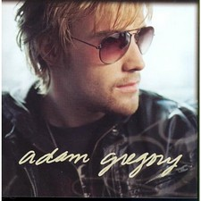 ADAM GREGORY 06_mod10