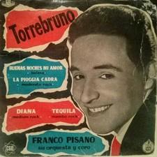 FRANCO PISANO 0d680510