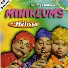 MINIKEUMS 10506_10