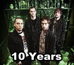 10 YEARS 10_yea10