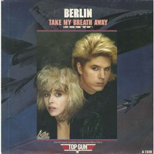 BERLIN 11824810