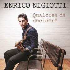 ENRICO NIGIOTTI 1200x611
