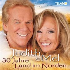 JUDITH & MEL 17066510