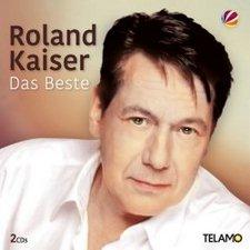 ROLAND KAISER 17kais10