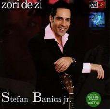 STEFAN BANICA JR 21135610
