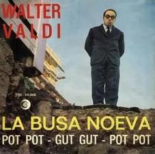 WALTER VALDI 25938510