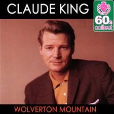CLAUDE KING 268x0w11
