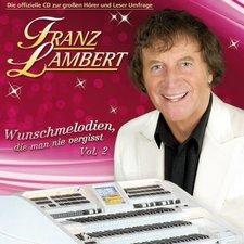 FRANZ LAMBERT 28939610