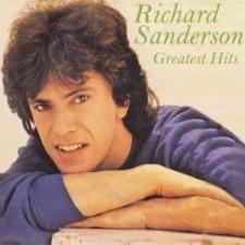 RICHARD SANDERSON 29110110