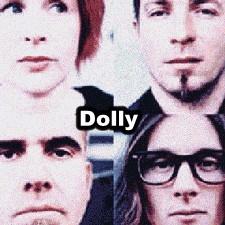 DOLLY 2_modi10