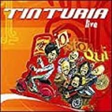 TINTURIA 31tht210