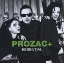 PROZAC + 36938110