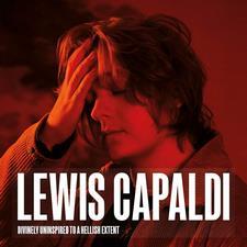 LEWIS CAPALDI 41846110
