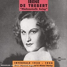 IRENE DE TREBERT 41flvp10