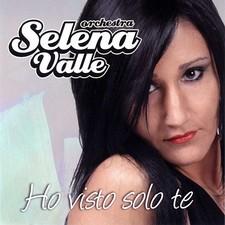 SELENA VALLE 500x5010
