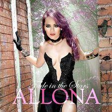 ALLONA 500x5011