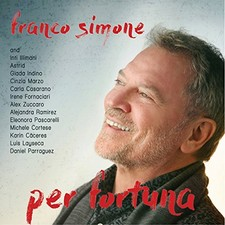 FRANCO SIMONE 510zni10