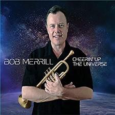 BOB MERRILL 51558u10