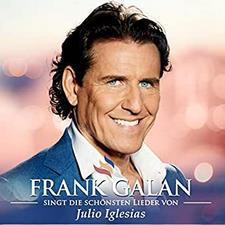 FRANK GALAN 515v4h10