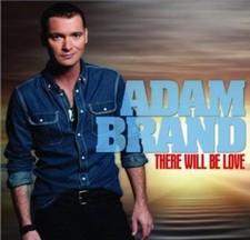 ADAM BRAND 51883610