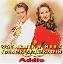 KATHARINA HERZ & TORSTEN BENKENSTEIN 51d1cy10
