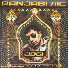 PANJABI MC 51dj1v10